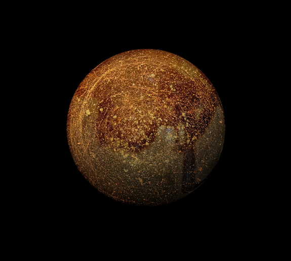 planet-pan