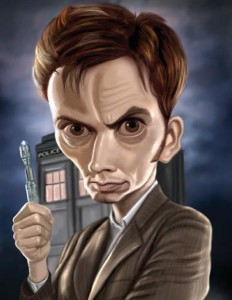 dr_who_467535