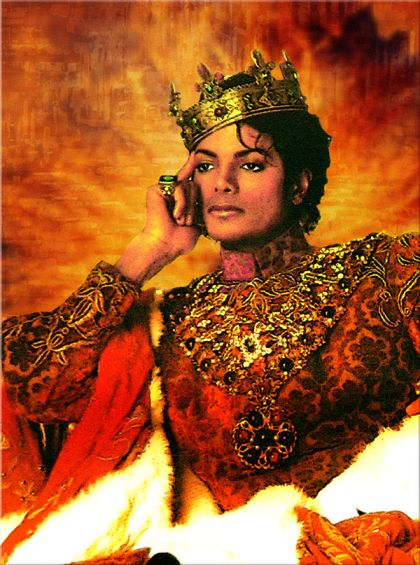michael-jackson-the-king