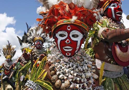 papua_festival