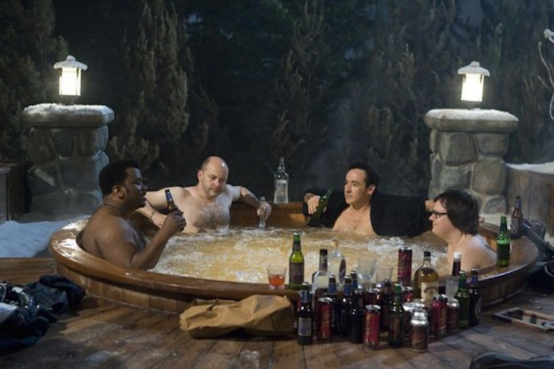 hot-tub-time-machine-group1