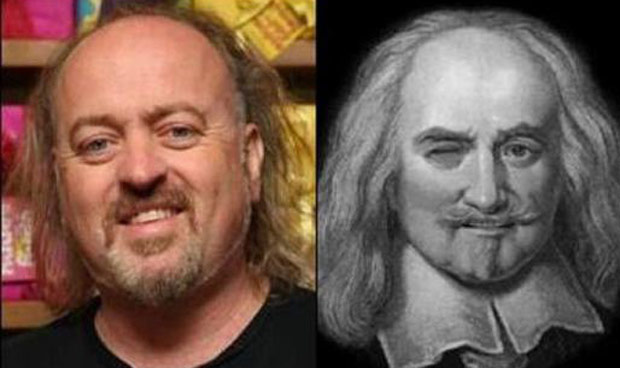 Bill-bailey_ThomasHobbes