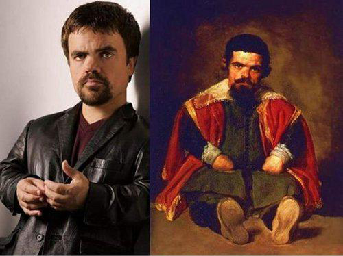 immortal-celebrity-dinklage