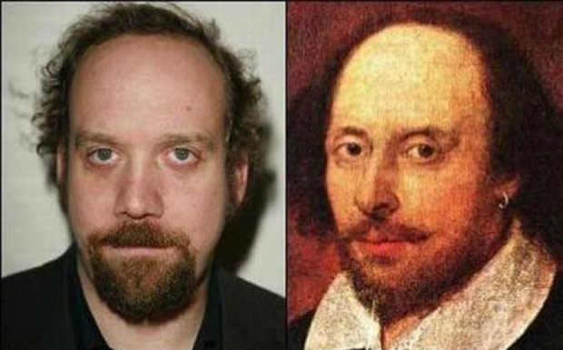 Paul-Giamatti_Shakespeare