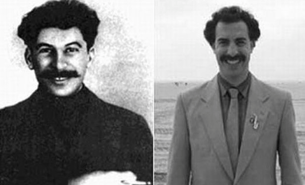Stalin_Borat