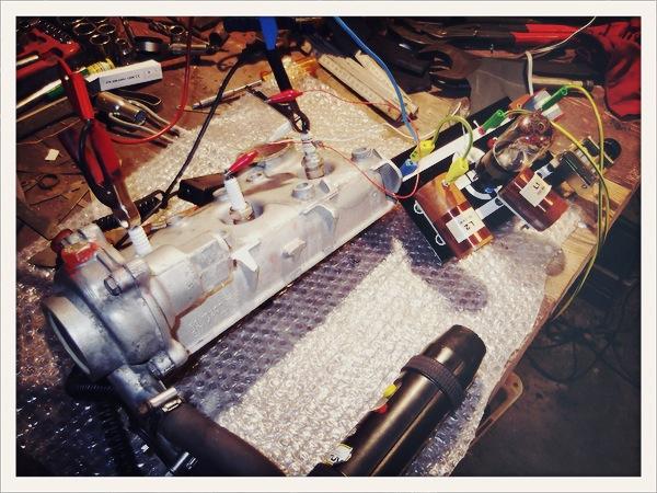 Transponder2