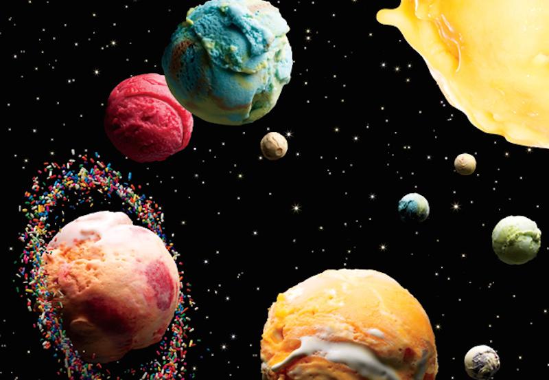 ice-cream-628
